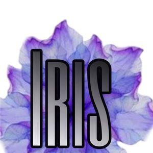 Meet your Posher, Iris